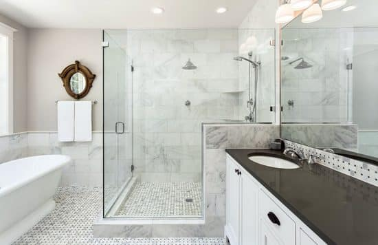 10 Best Bathroom Remodel Software Free Amp Paid