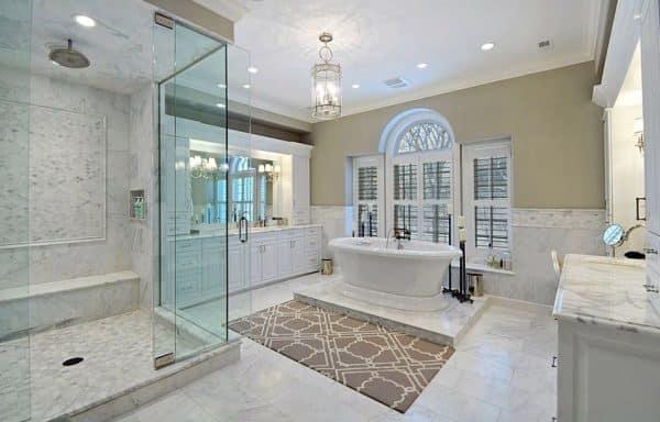 Bathroom Remodel Ideas Ultimate Guide