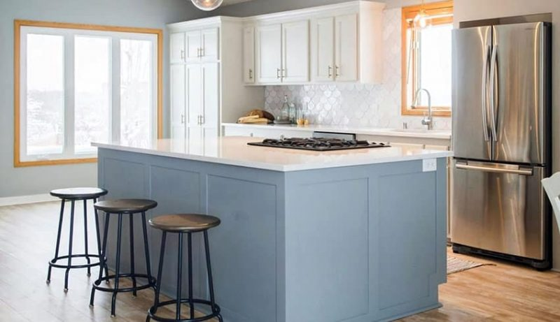 How to install tile backsplash diy kitchen ideas designing idea how to install tile backsplash diy kitchen ideas solutioingenieria Image collections