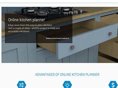 prodboard online kitchen planner