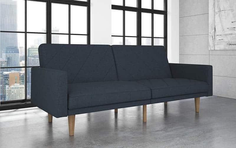mid-century-modern-sofa
