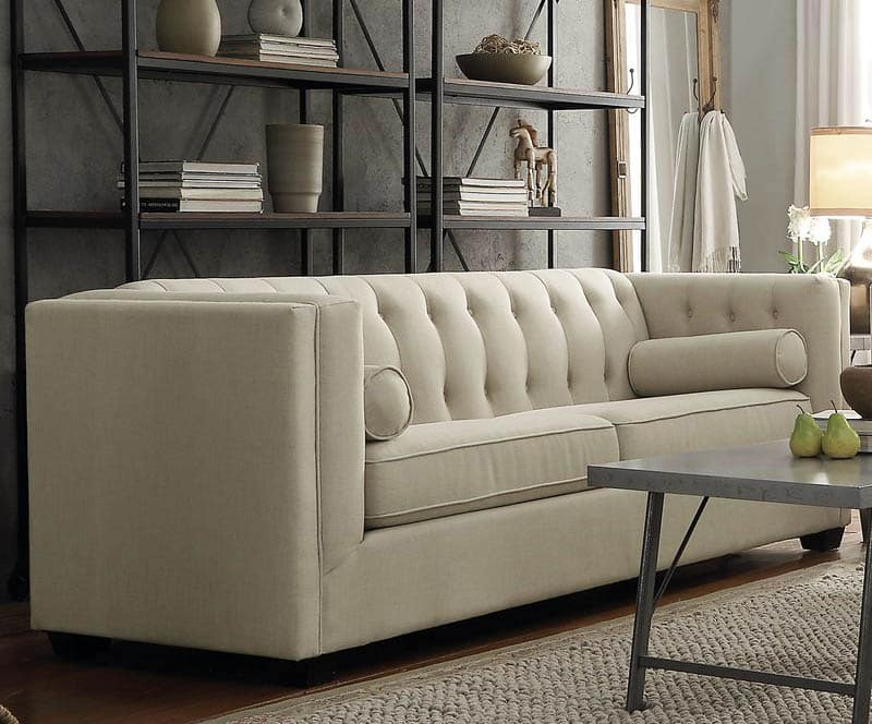 modern-tuxedo-sofa