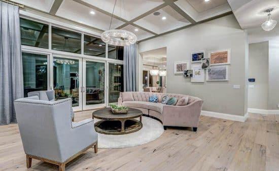 Gray Living Room Ideas Design Pictures Designing Idea