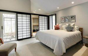 Types of Closet Doors (Popular Styles & Ideas)