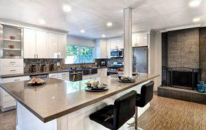 Kitchen Floor Ideas on a Budget
