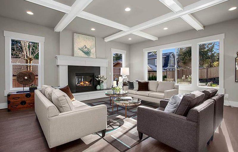Family room vs living room designing idea - Living room vs family room ...