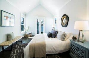 Creative Bedroom Corner Ideas (Design Inspiration)