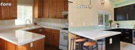 remodel-kitchen-before-and-after