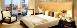 feng-shui-color-bedroom