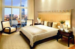 Feng Shui Colors (For Interior Designs)