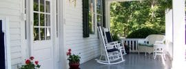 front-porch-with-rocking-chair