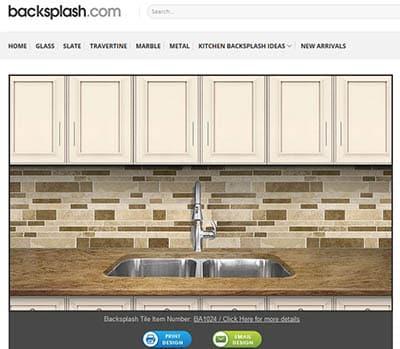 21 Kitchen Design Software Programs Free Paid Designing Idea