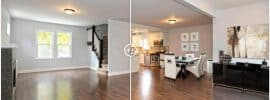 virtual-staging-before-and-after