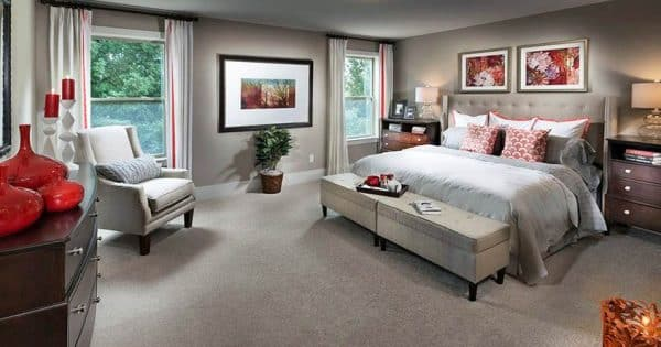 Top 10 Bedroom Layout Planner Software Free Paid Designing Idea