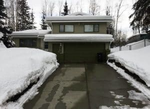 heated-driveway-house