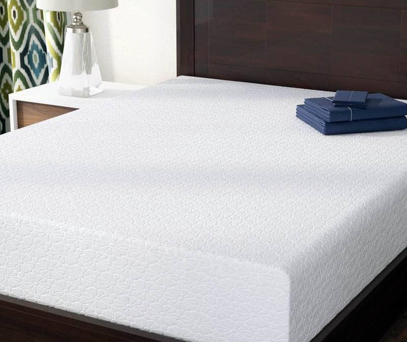 10-inch-memory-foam-mattress
