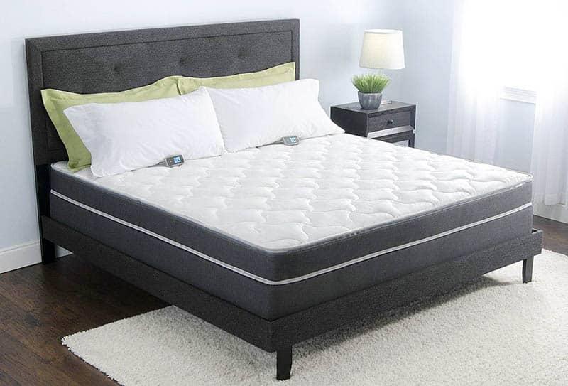 air-adjustable-mattress-bed