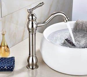 deck-mount-faucet