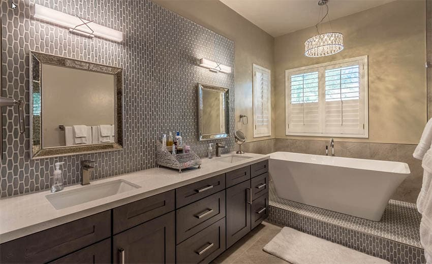 master-bathroom-with-dual-sinks-and-waterfall-style-faucets