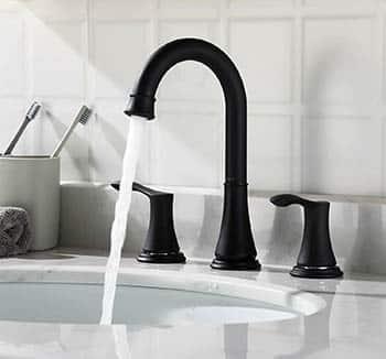 matte-black-bathroom-faucet