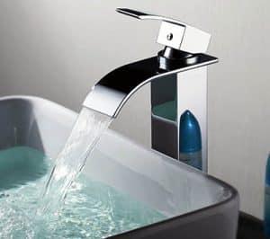sprinkle-bathroom-faucet