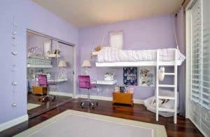 Bedroom Designs Archives - Designing Idea