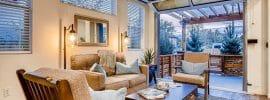 living-room-garage-door-with-glass-windows-20