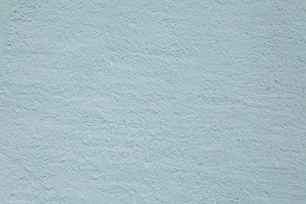 Stucco fine sand finish