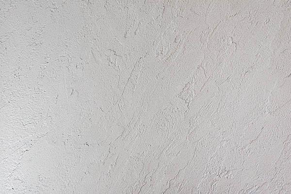 Stucco with Santa Barbara smooth finish