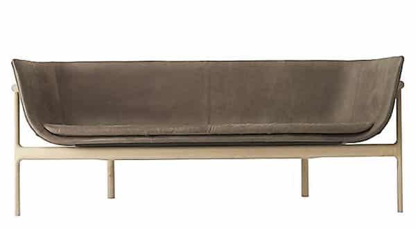 Unique sofa styles