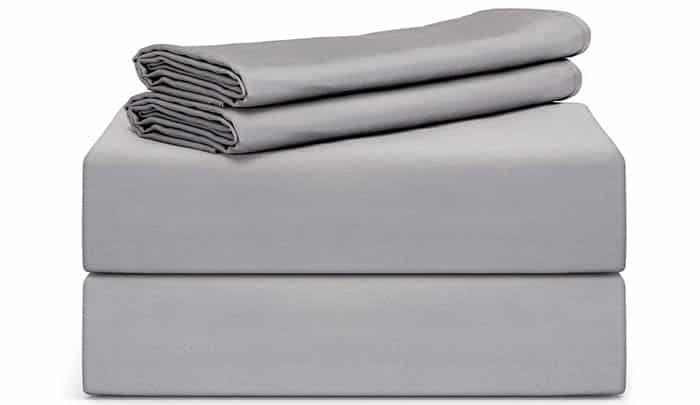 100 percent bamboo sheets hypoallergenic