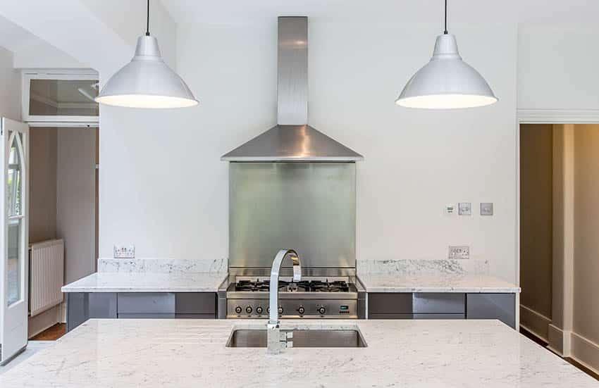 Kitchen island pendant lights hanging ceiling fixture