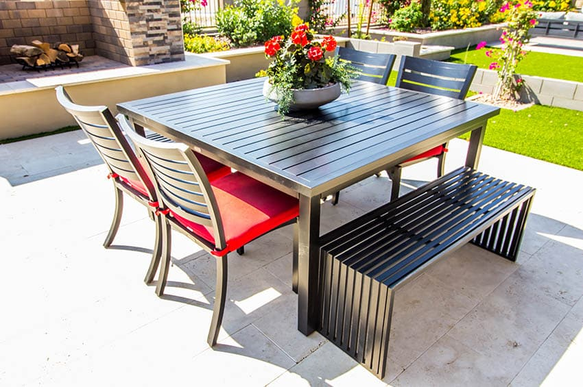 polymer-outdoor-furniture