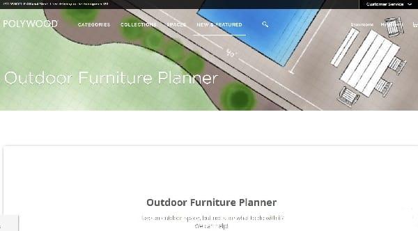 polywood homepage