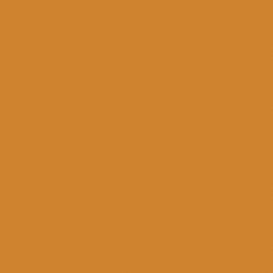 Benjamin Moore Pumpkin Blush (2156-20)