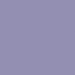 Olympic French Violet (OL637.4)
