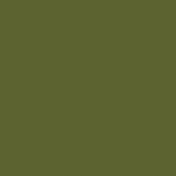 Sherwin Williams Basque Green (SW 6426)