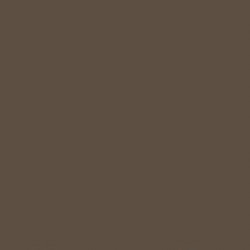 Valspar Brazilian Brown (V132-6)