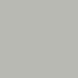 Behr barnwood gray ppu24 07