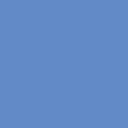Benjamin Moore 2067-40 Blue Lapis