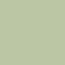 Glidden green interior paint gloin10wb 04
