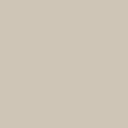 Prestige interior paint and primer taupe paint 983bm pcm