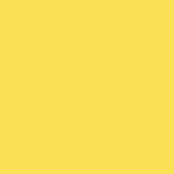Sherwin Williams lemon twist 6909