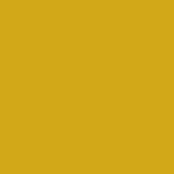 SW 6691 glitzy gold