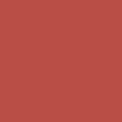 SW 7589 habanero chili red