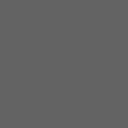 SW 7674 peppercorn gray
