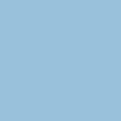 Charismatic Sky #M520-3