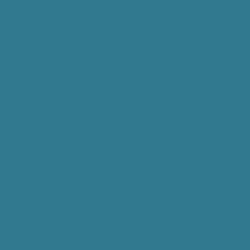 Loch Blue #SW 6502